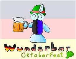 Wunderbar by MidnightInMoscow