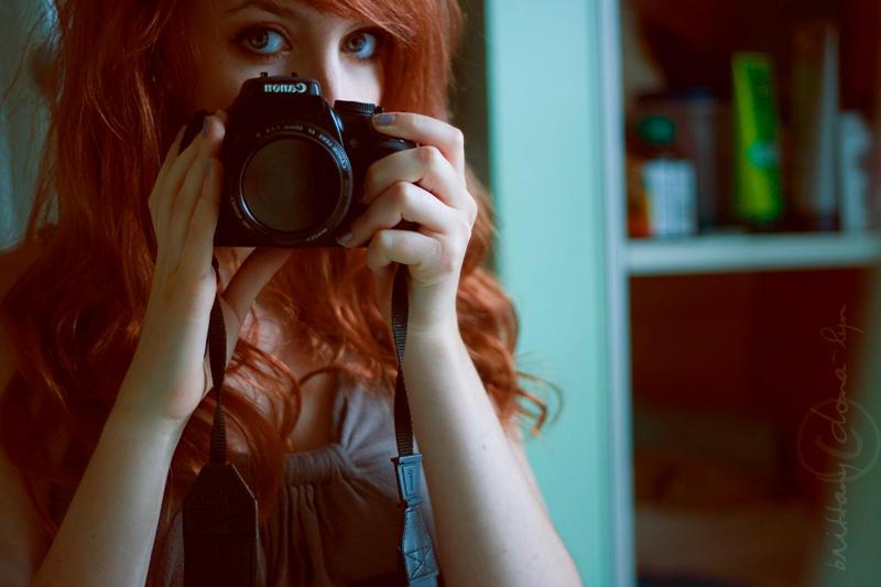 Asilwen's Profile Picture