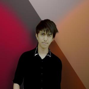 sunwarp's Profile Picture