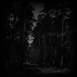 black forest by Krishna333