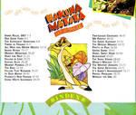 Hakuna Matata Story Index, 4 LilRaptor by animon