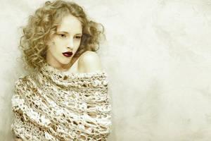 winter_look_7 by kriskis
