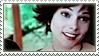 Alice Cullen Stamp by hatenaki-yume
