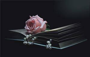book-marks by Alexxxx1