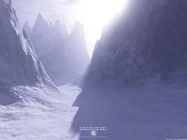 Himalayan Infinite Day by Indigo2005