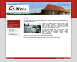 KJK Strechy by SULiik