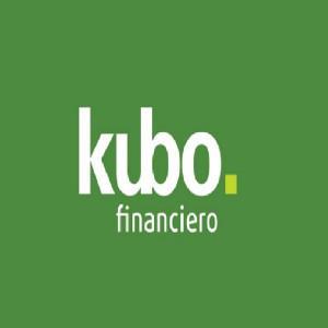 kubofinanciero's Profile Picture