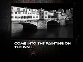 Come into the painting by Stanky991