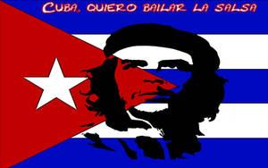 Cuba by Stanky991