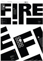 Fire Starter by shoelesspeacock