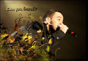 Can you heard? by Black-Morda