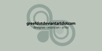 greef id nue by greef