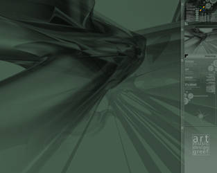 AMD 02 by greef