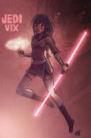 ds-swtor: vix by hchan
