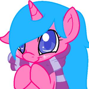 ShinecloudArts's Profile Picture