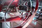1957 Cadillac Eldorado - Shot 2 by AmericanMuscle
