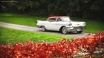 1957 Cadillac Eldorado - Shot 7 by AmericanMuscle