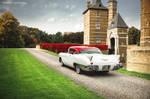 1957 Cadillac Eldorado - Shot 12 by AmericanMuscle