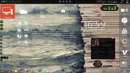 Bridge_Wall_Screenshoot by myztsuky