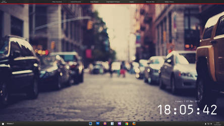 Screenshot 03.May.2013 by myztsuky