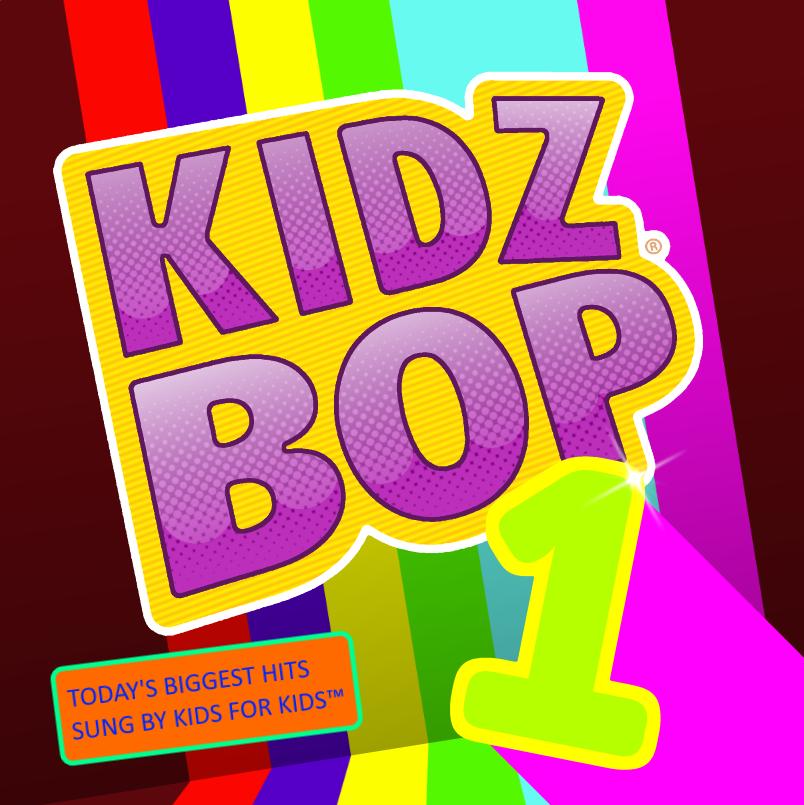 Kidz Bop by Trowbridge27