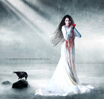 In visible light by modern-myth