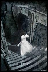 Run away.. by TgV38