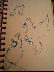 Macro 10 by gandalfmooselimbs