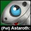 PKMNA: Astaroth Avatar by Rapha-chan