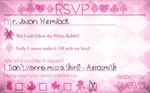 PKMNA: Bun Wedding RSVP by Rapha-chan