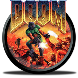 Doom by AndrewDoherty1981