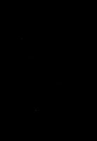 Ichigo and Rukia lineart by SilverCore94