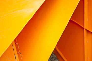 Orange by pixelprop