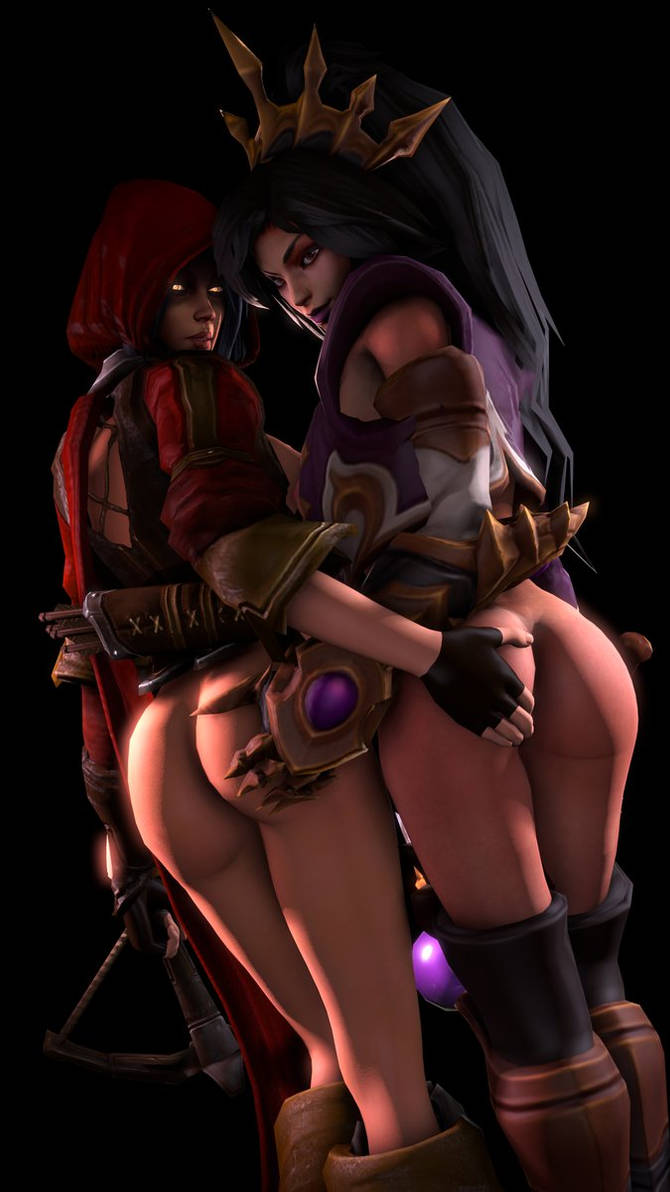 Li-ming and valla showing her nude ass by iloveliming