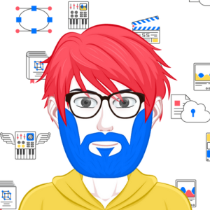 HelrinC's Profile Picture