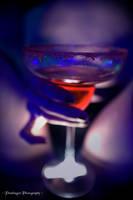 Raspberry Margarita by pendragon93