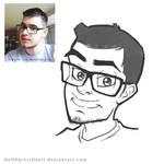 Free Sketches 4 by HellPurestDevil