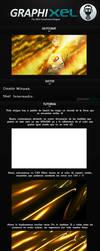 Tutorial Ichigo Smudge by Mihawk12