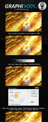 Tutorial Ichigo Smude 2 by Mihawk12