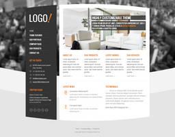 RT-Theme 15 Premium Wordpress Theme by tolgacan