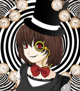 SwirlyEyesHypnotize's Profile Picture