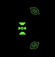 Imaginarium 16 : Empirastum (logo alternatif) by Khelian-Elfinde