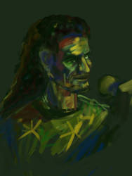 jah division by hrum