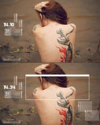 Shot 11 by josemau1900