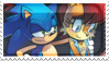 Archie StH Stamp 037 by TheRosePrince