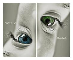 U N T I T L E D. by lOolah