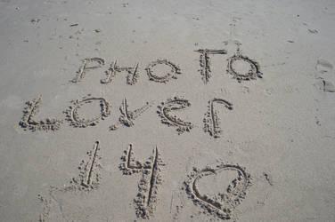 Photolover14 by photolover14