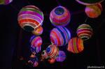 Light balls 1 by photolover14