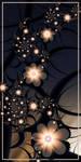 Midnight Dreams by CoffeeToffeeSquirrel