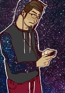 Dreamer-Boi's Profile Picture